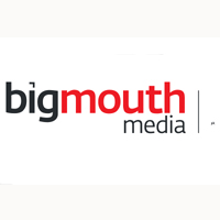Bigmouthmedia y LBi muestran a las empresas las claves para optimizar el marketing online