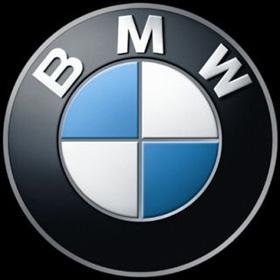BMW aumenta su facturación manteniendo una baja inversión publicitaria