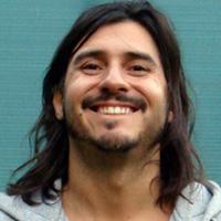 Chacho Puebla y dos de sus equipos creativos en Leo Burnett se incorporan a LOLA