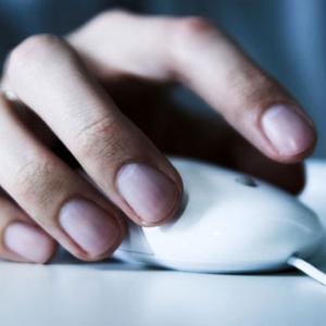 Claves para mejorar la efectividad de la publicidad digital