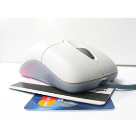 El comercio electrónico estrenará nuevas leyes del consumidor en 2013