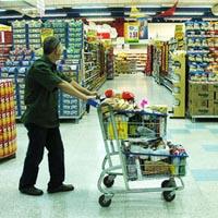 """9 de cada 10 españoles se declaran """"fieles"""" a su establecimiento de compra habitual"""
