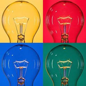 La creatividad no se fuerza, simplemente surge