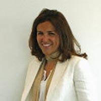 Cristina Rey, nueva directora general de Optimedia en Madrid