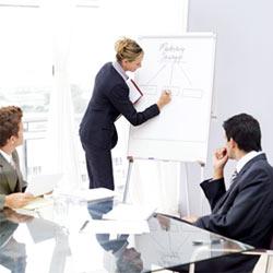 Los 10 mandamientos de la dirección de cuentas en las agencias de publicidad