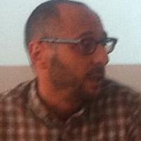 """D. Martínez (Orange): """"las redes sociales imponen humildad, honestidad y disciplina"""""""