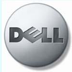 """Dell lanza la campaña """"More You"""" para dejar de ser sólo una marca y convertirse en una forma de vida"""
