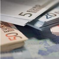 Los bancos europeos se fijan en el sector de la distribución para mejorar sus resultados