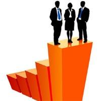 Los profesionales del marketing son los directores de mandos intermedios que más ganan