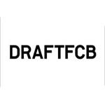 DraftFCB pierde la cuenta global de SC Johnson
