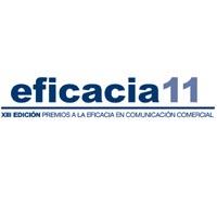 Los Premios Eficacia logran un 9% más de participación: competirán 147 casos