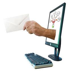 Las empresas no investigan las razones que llevan a los clientes a darse de baja en los newsletters