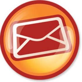 Cómo ganar clientes a través del eMail marketing en 4 pasos