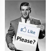 """¿Estamos """"matando"""" a los consumidores en la Web Social?"""
