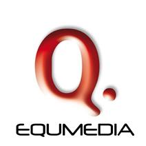 La asociación Española de Fabricantes de Juguetes (AEFJ) confía en EQUMEDIA