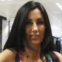 Eva Fernández, nueva directora general de El Mundo
