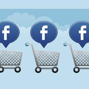 Por qué Facebook no ganará en China