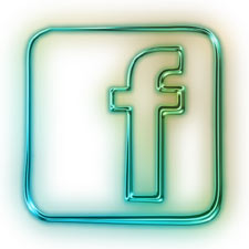 """¿Qué """"novedad impresionante"""" prepara Facebook para la semana que viene?"""