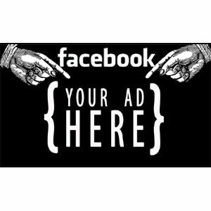 7 consejos para optimizar la creatividad de los anuncios en Facebook