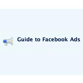 Los pequeños empresarios, los que más partido sacan de la publicidad de Facebook