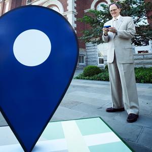 Los trucos para sacar el máximo partido de la localización en campañas digitales
