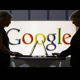 Google+ se convierte en el anzuelo de los hackers