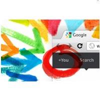 Cómo conseguir una invitación de Google +