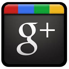 Los usuarios de Google+ comparten 1.000 millones de piezas diarias de contenido