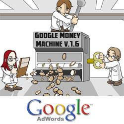 ¿Cuáles son las palabras clave más caras de Google AdWords?