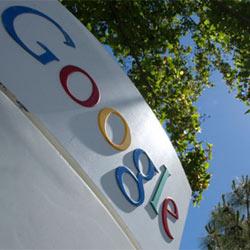 Google inaugurará en octubre un centro de estudios sobre internet en Berlín