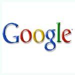 Los usuarios de Gmail protagonizarán la última campaña de Google