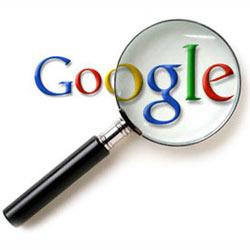 Google: ¿adiós a la paginación en los resultados de búsqueda?