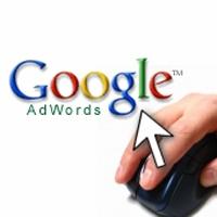 Google facilita el pago de sus anuncios de AdWords