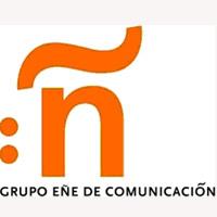 Saloni adjudica su comunicación a Grupo Eñe