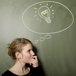 """¿Qué hay en la cabeza de un """"guerrillero del marketing""""?"""