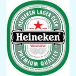 Heineken, la marca de cerveza más recordada en Internet