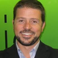 Hugo Llebrés será a partir de septiembre el nuevo director general de MEC