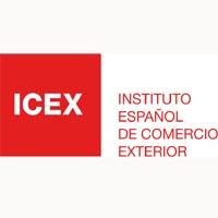 El ICEX lanza un concurso de 94.000 euros para la promoción internacional de la publicidad española