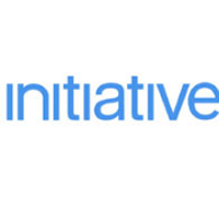 Initiative lanza una campaña en la que los Pinypon de Famosa y Nickelodeon se van de crucero