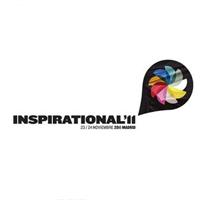 Martin Sorrell estará en el Inspirational 2011
