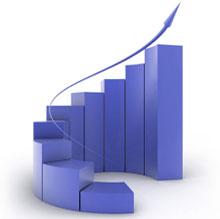 2011 se cerraría con un volumen de inversión de 471 billones de dólares, lo mismo que en 2008 antes de la recesión