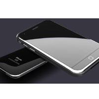 Posible fecha de lanzamiento del iPhone5: finales de verano de 2011