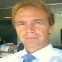 Juan Bascones sustituye a Buroaga al frente de Havas Digital