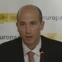Juan Junquera (Setsi):