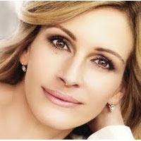 Retiradas dos campañas de L'Oréal en Reino Unido por exagerar los efectos de los cosméticos