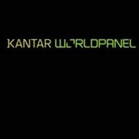 Kantar Worldpanel agrega datos de Audiencia al comportamiento de Compra para optimizar la inversión en TV y Online