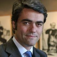 Luis Enríquez, nuevo Consejero Delegado de Vocento