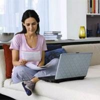Para llegar a las madres es fundamental invertir en publicidad digital