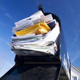 5 consejos para mejorar las tasas de apertura de mailings