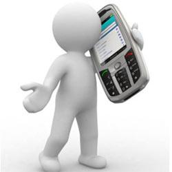 Aumenta la intención de los anunciantes de integrar campañas móviles en sus acciones de marketing